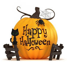 Halloween Overige & Decoratie