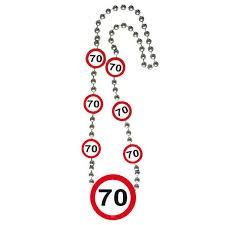 ketting 70