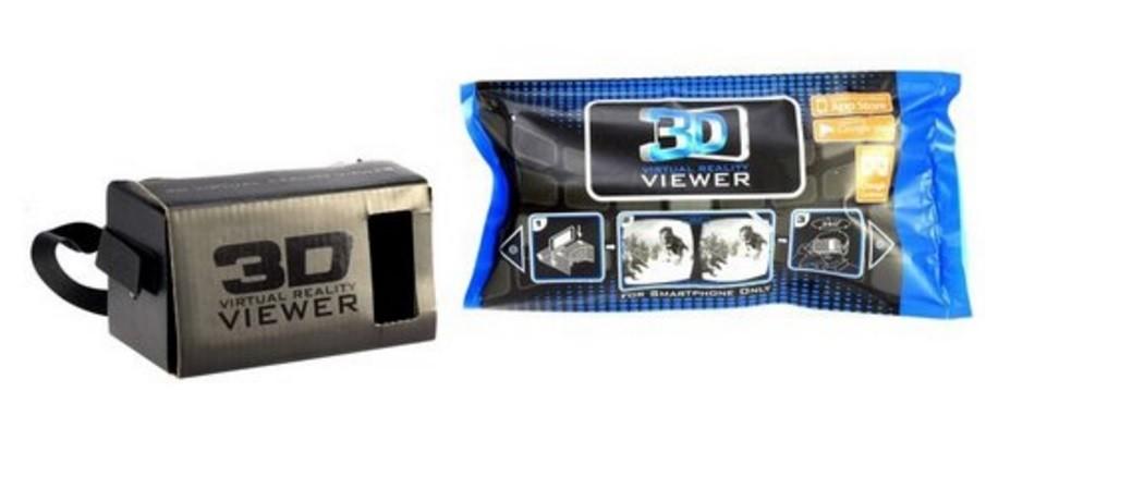 3D smart viewer