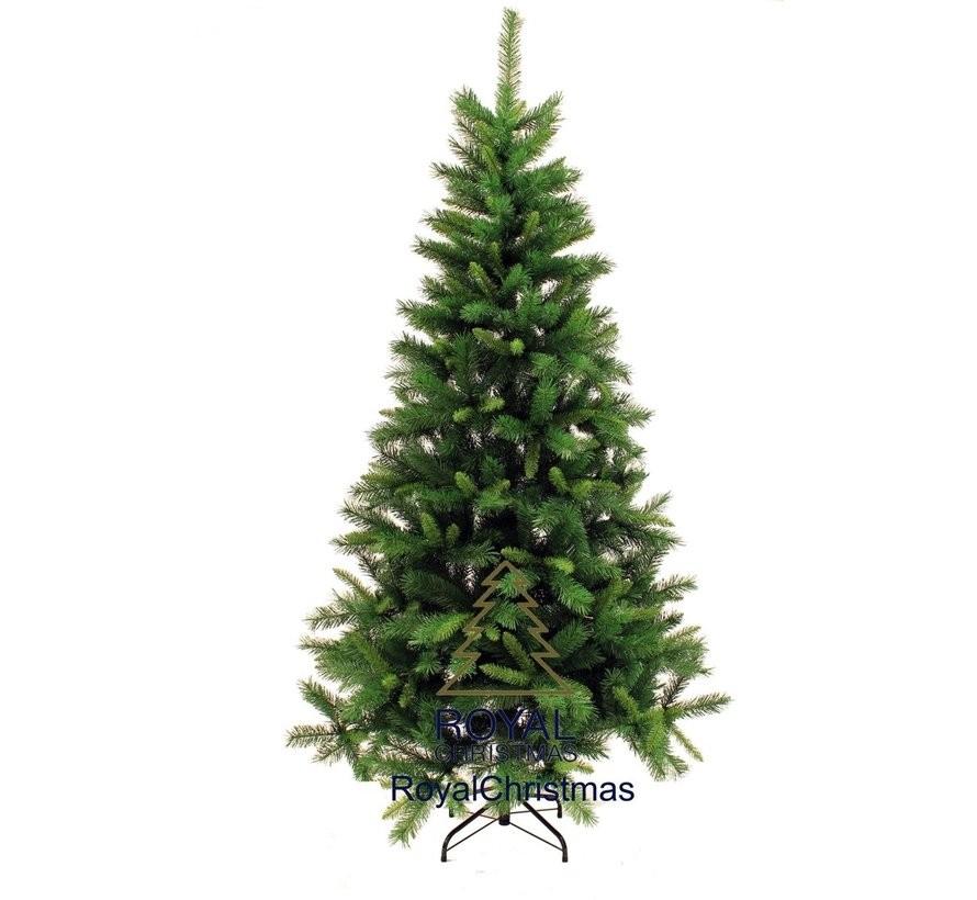 Kunstkerstboom Dover 180 cm   Royal Christmas®