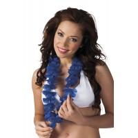 Hawai Slinger Blauw