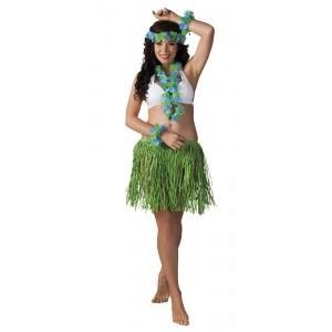 Hawai Set Groen