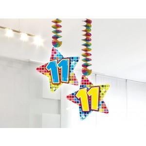 Hangdecoratie 11