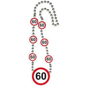 ketting 60