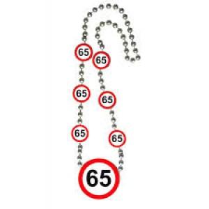 ketting 65