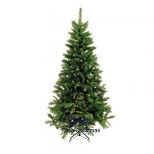 Kunstkerstboom Dover 150 cm | Royal Christmas®