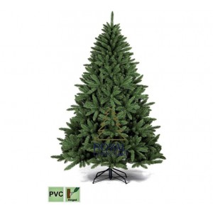 Kunstkerstboom Washington 210 cm | Royal Christmas®