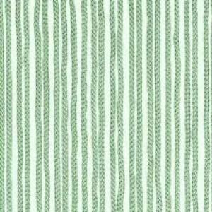 Lesli Vliegengordijn PVC Strengen Groen 90x220
