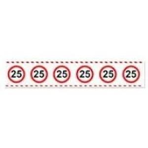 markeerlint 25