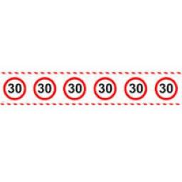 markeerlint 30