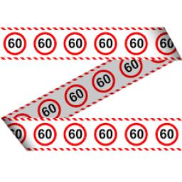 markeerlint 60
